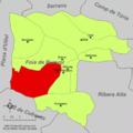 Localització d'Iàtova respecte de la Foia de Bunyol.png