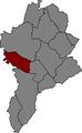 Localització de Caseres.png