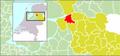 LocatieZwartewaterland.png