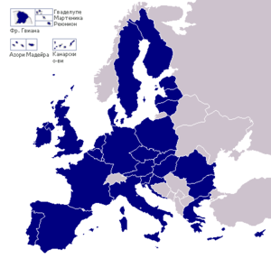 LocationEuropeanUnion 27 BG.png