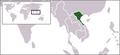 LocationNorthVietnam.png