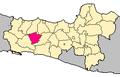 Locator kabupaten purbalingga.png