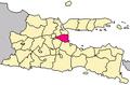 Locator kabupaten sidoarjo.png