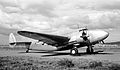 Lockheed18 Unknown (5724945257).jpg