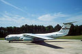 Lockheed C-141A-LM Starlifter 65-0279.jpg