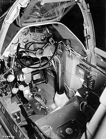 Lockheed P-38 Lightning | Military Wiki | FANDOM powered by