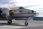 Lockheed P2V-5F --- N96278.jpg