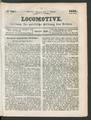 Locomotive- Newspaper for the Political Education of the People, No. 104, August 7, 1848 WDL7605.pdf