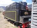 Locomotora del Viejo Expreso Patagonico - Esquel.jpg