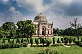 Lodhi Garden, Delhi, India.jpg