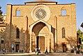 Lodi - chiesa di San Francesco - facciata.jpg