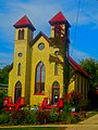 Lodi Universalist Church Building - panoramio.jpg