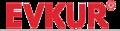 Logo.Evkur.png