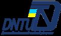 Logo DNTU.png
