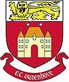 Logo EC Oudenhove.jpg