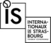 Description de l'image Logo Internationaux de Strasbourg.jpg.