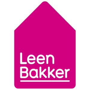 Logo Leenbakker.png
