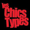Logo Les Chics Types.png