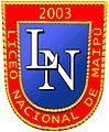 Logo Liceo Nacional.jpg