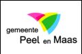 Logo Peen en Maas.png