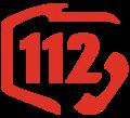 Logo Systemu Powiadamiania Ratunkowego.png