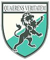 Logo UDH.jpg