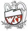 Logo WSI.jpeg