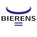 Logo of Bierens.png