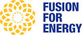 Logo of Fusion for Energy.jpg