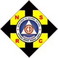 Logo of the National Service Reserve Corps.png