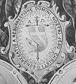 Logo zmartwychwstańcy 1-R-624.jpg