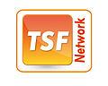 Logotype TSF Network.jpg