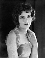 Lois Wilson (actress) by Edwin Bower Hesser.jpg