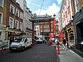 London, UK - panoramio - IIya Kuzhekin (25).jpg