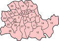 LondonCounty.png