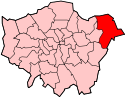 LondonHavering.svg