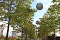 London - QE Olympic Park.jpg
