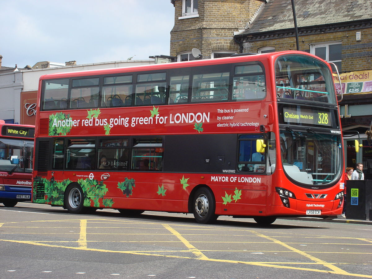 low emission buses in london wikipedia. Black Bedroom Furniture Sets. Home Design Ideas