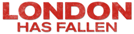 London Has Fallen Logo.png
