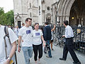 London Legal Walk (14254115193).jpg