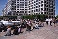 London MMB «80 Cabot Square.jpg