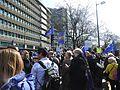 London March Euro Demo 2913.jpg