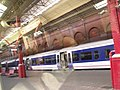 London Marylebone Station - Chiltern train to High Wycombe (4673894411) (2).jpg