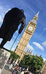 London by Max Benbassat.jpg