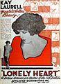 Lonely Heart (1921) - 1.jpg