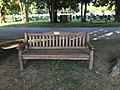 Long shot of the bench (OpenBenches 1822-1).jpg
