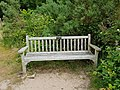 Long shot of the bench (OpenBenches 7192-1).jpg