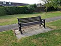 Long shot of the bench (OpenBenches 7883-1).jpg