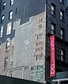 Longacre hotel ghost sign 157 W 47th St jeh.JPG