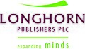 Longhorn Publishers PLC logo.jpg